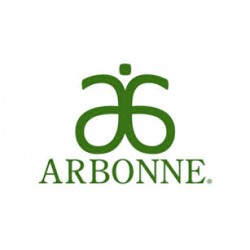 Arbonne Gift Certificate