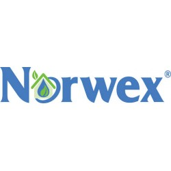Norwx Gift Certificate