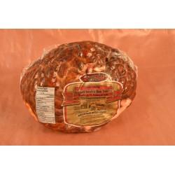 Half Football Ham (3.5kg)