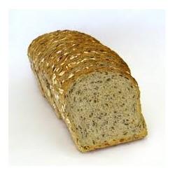 Eastway Bake Shoppe Bread (550g)