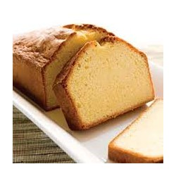 Eastway Bake Shoppe -Loaf Cakes (450g)