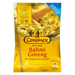 Conimex Bahmi Goreng Mix