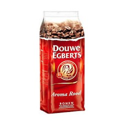 Coffee-Douwe Egberts