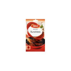 Beef Spice (Rundviees)