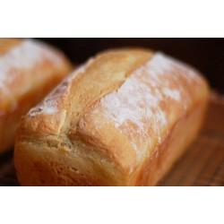 Eastway Bake Shoppe Bread (450g)